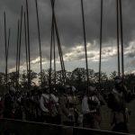 8-Slag om Grolle Marga 1