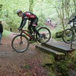 5-René te Dorsthorst Sportfotografie, 3 de support